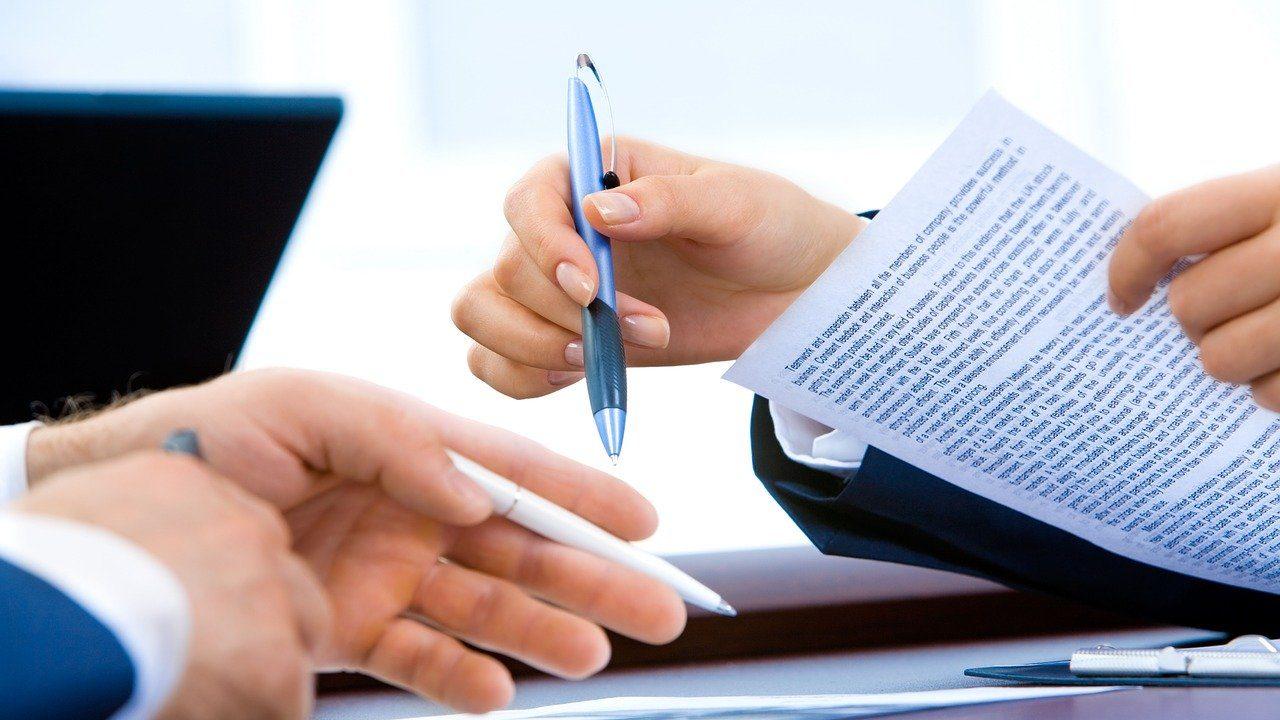 Rinnovo contratto CCNL