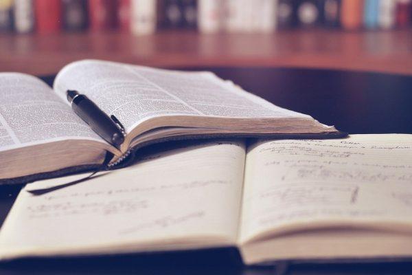 Pubblicata la legge di bilancio: le novità dal 1° gennaio 2020