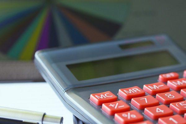 Richiesta riduzione tasso medio INAIL